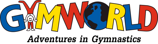 Gymworld - Recreational & Competitive - Gymworld Inc., Gymnastics Programs, Camps & Events, London Ontario